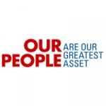 Our People are our greatest Asset