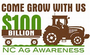 ag awareness logo