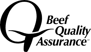 Cover photo for Beef Quality Assurance
