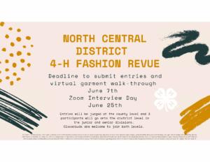fashion review 21